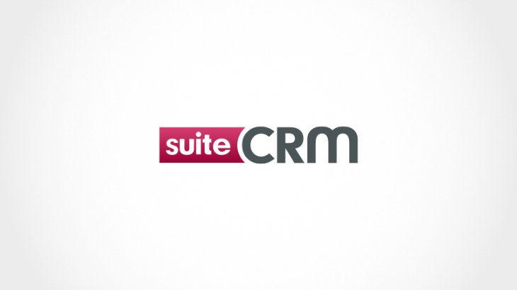 suite-crm-logo