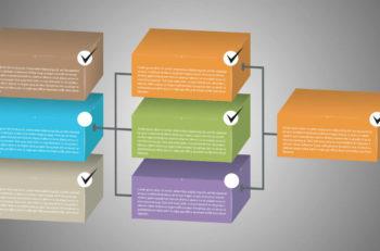 CRM-Einführung: Ablauf, Tipps & Checkliste