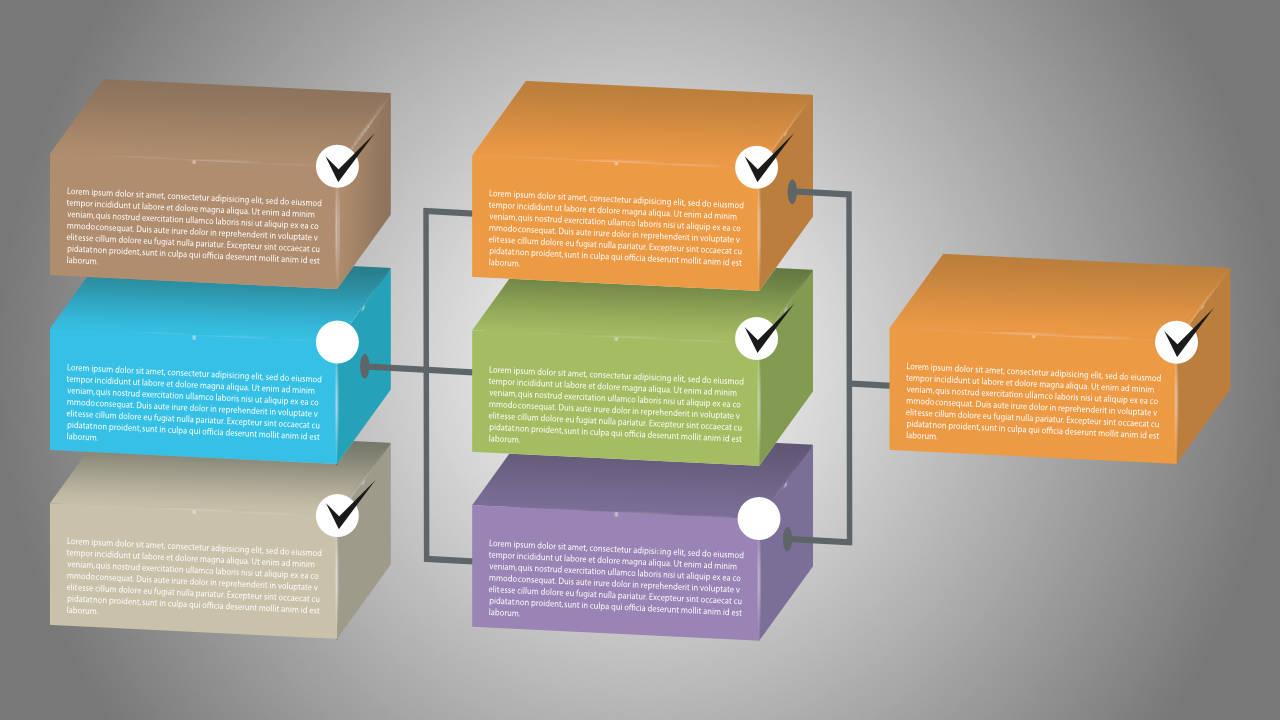 crm einf hrung ablauf tipps checkliste crmmanager. Black Bedroom Furniture Sets. Home Design Ideas
