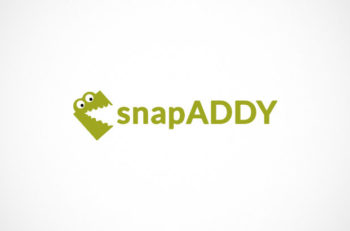 snapaddy-logo