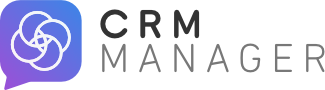 CRMmanager | Das CRM Portal - Vertrieb, Marketing & Kundenbindung