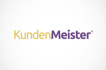 www.kundenmeister.com