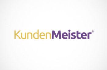 www.kundenmeister.com
