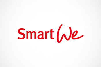 https://www.smartwe.de/