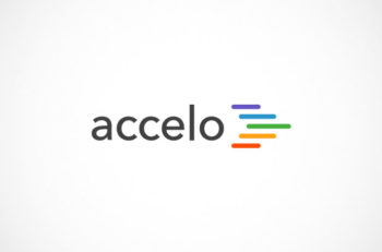 www.accelo.com
