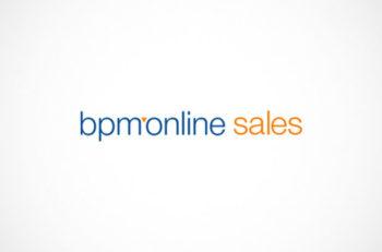 https://www.bpmonline.com/sales