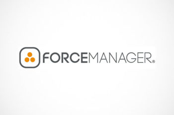 https://forcemanager.net