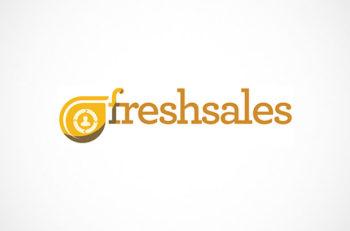 freshsales.io