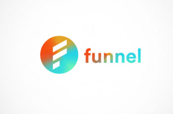 funnelcrm logo