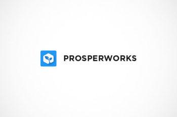 https://www.prosperworks.com