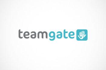 https://www.teamgate.com