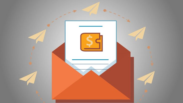 Follow Up E Mails Schreiben Beispiele Muster Tipps Crmmanager