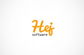 hej software Entwickler von Sipgate to SugarCRM CTI Connector