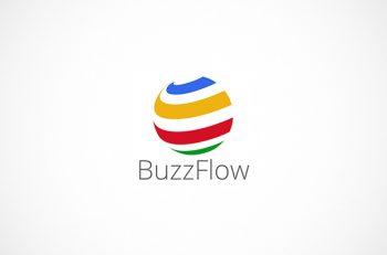 https://www.buzzflow.io