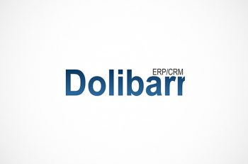 https://www.dolibarr.org