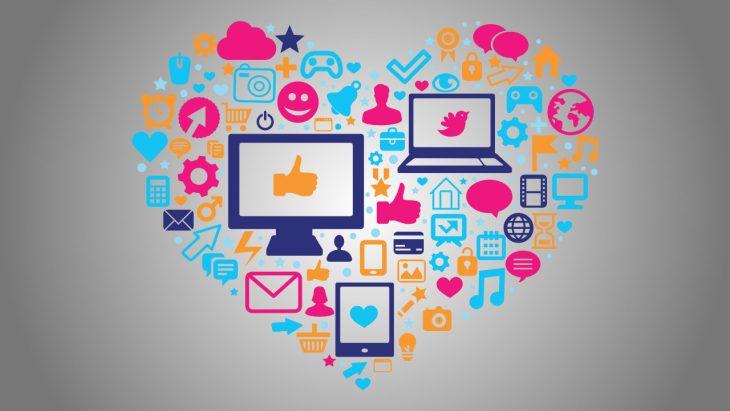 kundenbindung socialmedia tipps vorteile