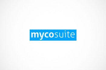 http://www.mycosuite.com/