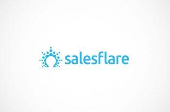 https://salesflare.com/