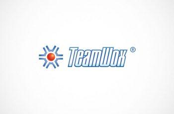 http://www.teamwox.com/