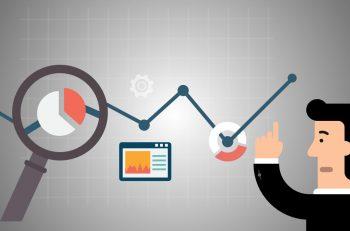 predictive-analytics-interview