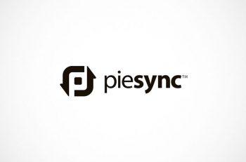 PieSyn Logo
