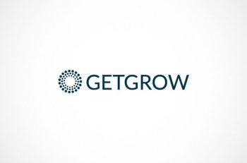 GetGrow Logo