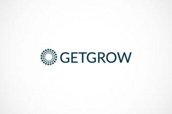 GetGrow Logo