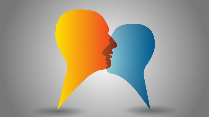 zielfuehrende-kommunikation-im-gespraech-ueberzeugen