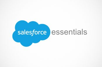 Salesforce-Essentials Logo