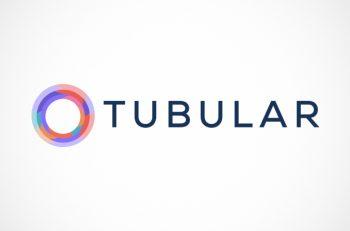 Tubular Logo