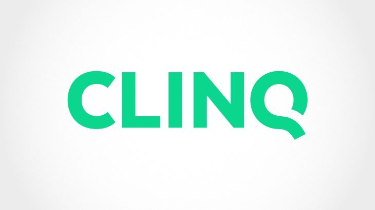 Clinq