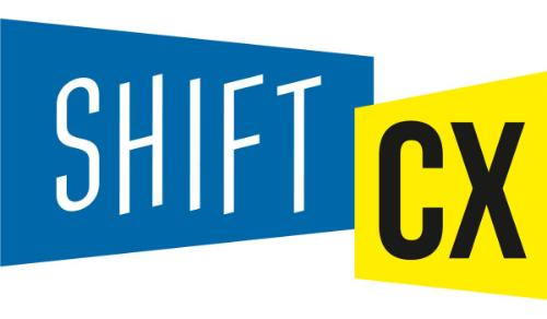 SHIFT/CX 2019