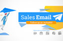Sales Email Teaser