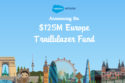 salesforce ventures_europe trailblazer fund_ankündigung