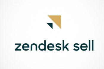 zendesk sell logo