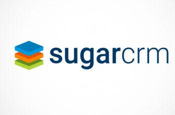 sugarcrm logo neu 2019